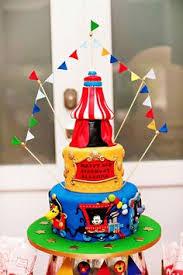 black metal ferris wheel cupcake holder 8 cupcakes 18 1 2 inch