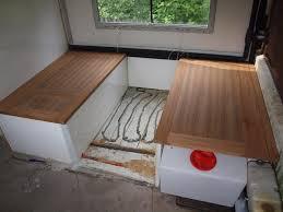 Esszimmer Bank Holz Bank Selber Bauen Aktueller On Moderne Deko Idee Mit Sitzbank 5