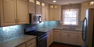 Refresh Kitchen Cabinets Updating Kitchen Cabinets How To Refresh Your Kitchen