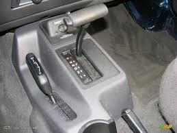 1989 jeep transmission 2001 jeep wrangler sport 4x4 3 speed automatic transmission photo