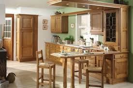 cuisine lambermont gamme cuisines