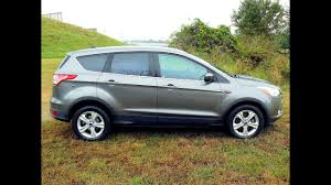 New And Used Ford Cars Trucks For Sale In Maryland 800 655 3764