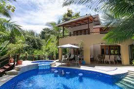 manuel antonio vacation rentals u2013 manuel antonio beach rentals