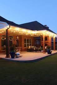 Roof Pergola Next Summers Project Beautiful Patio Roof Beautiful by 211 Best Patio Covers U0026 Bbq Islands Images On Pinterest Backyard