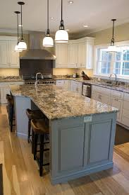 grey painted kitchen cabinets mcdaniel hearthstone grey painted kitchen sylvester cabinetry