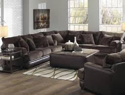 comfy couch sofa imposing big comfy sofa beds uncommon big comfy sofa sets