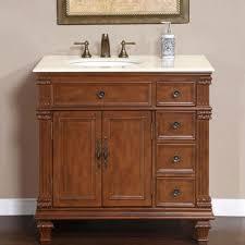 bathroom vanity sizes vanities for small bathrooms oak attractive