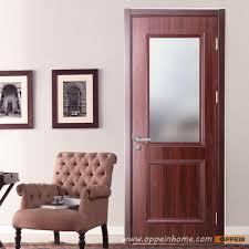 Shop Interior Doors Interior Doors Design With Glass Photos Of Ideas In 2018 Budas Biz