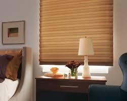 solera easyrise bedroom 1 jpg