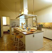 island extractor fans for kitchens kitchen island kitchen island extractor ideas kitchen island