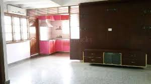 House For House 10710 House For Rent In Bangalore Rent House In Bangalore