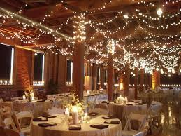 indoor lighting ideas indoor wedding string lights keep holiday glow alive dma homes
