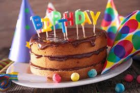 gateau d anniversaire herve cuisine gateau d anniversaire herve cuisine 28 images gateau bateau