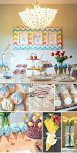 baby sprinkle ideas umbrella baby shower ideas cutestbabyshowers