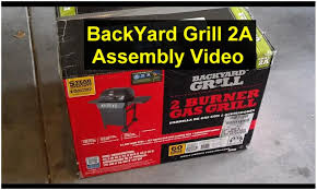 backyards gorgeous 25 best ideas about gas grills on pinterest