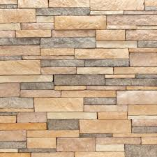 veneerstone stack stone el cima flats 10 sq ft handy pack
