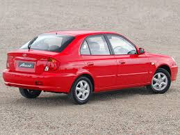 100 ideas hyundai accent 2005 specification on cassyroop com