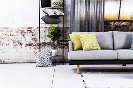 profile fabrics home image jpg