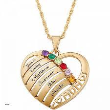 childrens gold jewelry gold jewelry new children s gold jewelry sets children s gold