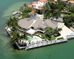 Vacation Home Plans Waterfront Luxury Oceanfront Home Plans Escortsea