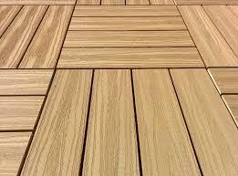 interlocking deck tiles patio flooring tiles bc outdoor