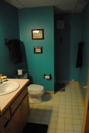teal bathroom ideas teal and brown bathroom for the home bathroom