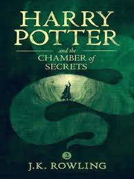 harry potter et la chambre des secret en harry potter and the chamber of secrets by j k rowling overdrive