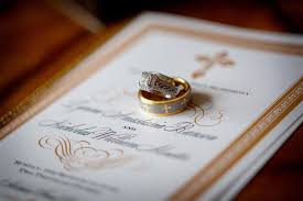 wedding details rings cakes dresses shoes decor colorado