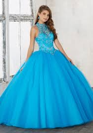 quinceanera blue dresses mori valencia quinceañera dress style 60011bl quinceanera mall