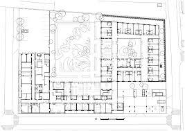 plans for retirement cabin retirement floor plans retirement apartments retirement duplex