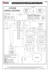 480v to 240v single phase transformer wiring diagram juanribon com