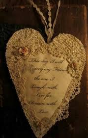 wedding keepsake quotes 103 best wedding indpirations images on words