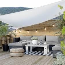 balcony table u2013 fresh design pedia