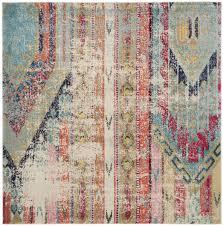 rug mnc222f monaco area rugs by safavieh