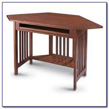 southern enterprises corner desk southern enterprises corner desk desk home design ideas