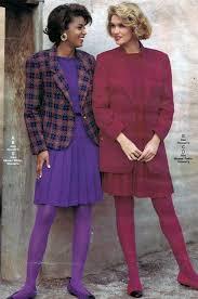 best 25 1990s fashion trends ideas on pinterest 1990s trends