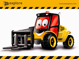 jcb resource centre digger wallpapers