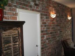interior brick veneer home depot interior brick veneer home depot 4 9498