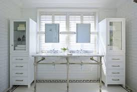 Bath And Dressing Rooms Interior Design Diane Bergeron Interiors - American bathroom design