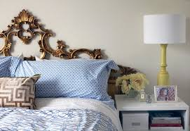 bedroom decorating ideas pictures affordable bedroom decorating ideas popsugar home