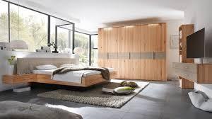 preiswerte schlafzimmer komplett wohndesign 2017 herrlich fabelhafte dekoration glamouros