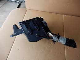 used lexus ls430 parts for sale used lexus ls430 interior parts for sale page 7