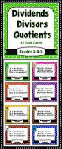 5695 best grade 4 images on pinterest teaching ideas fourth