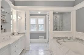 Hgtv Bathroom Design Ideas 100 Hgtv Bathrooms Design Ideas Bathroom Design Hgtv