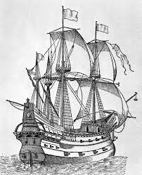 77 best gemiler images on pinterest boats turkish art and