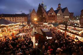 isis target black friday europe christmas markets at risk of isis terror attack as state
