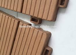 water resistant bamboo flooring zeusko