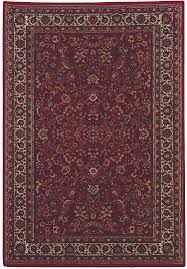 Flooring Manufacturers Usa Rug Capel Rugs Troy Nc For Your Flooring Ideas U2014 Threestems Com