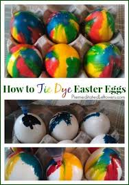 Coloring Eggs 204 Best Easter Eggs Images On Pinterest Easter Ideas Easter