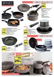 cuisine gourmande auchan cuisine gourmande cataloguespromo com